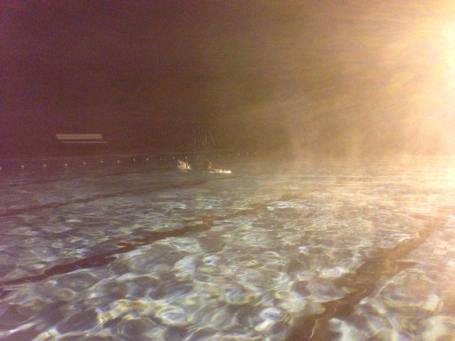 Nachtschwimmen2