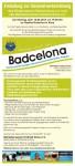 Badcelona2