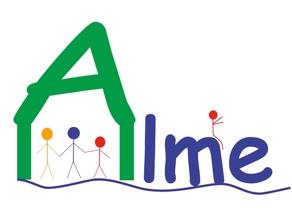 Alme AG